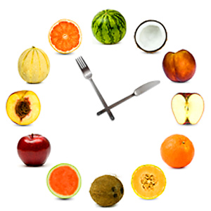 It IS in the Timing | The Post-Workout Meal