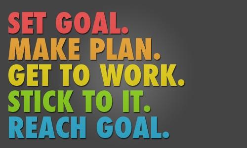 45-day-motivation