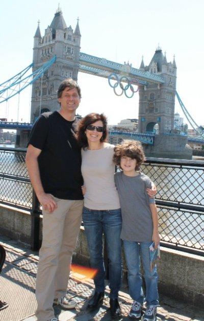 Member Spotlight & Interview: Kimberly White Erlinger