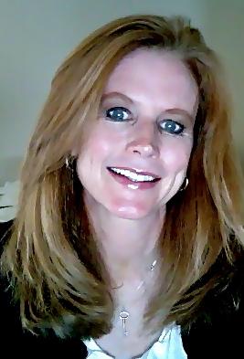 Member Spotlight & Interview with Margot Valdes