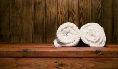 Why We Love the Infrared Sauna
