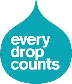 every-drop-counts