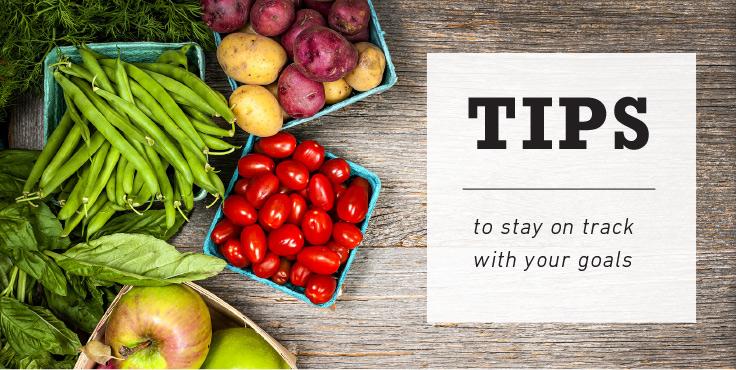 Tips-Header