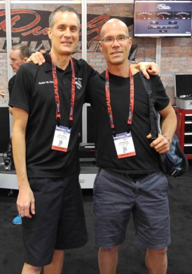 ChrisBalser_Interbike