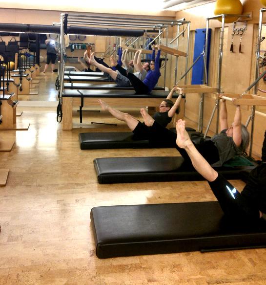 pilates-101-102