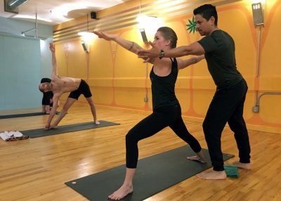 Ashtanga Mysore – What it Is, What it Isn't, and What You Need to Know to Get Started