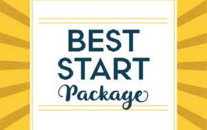 Best Start Package