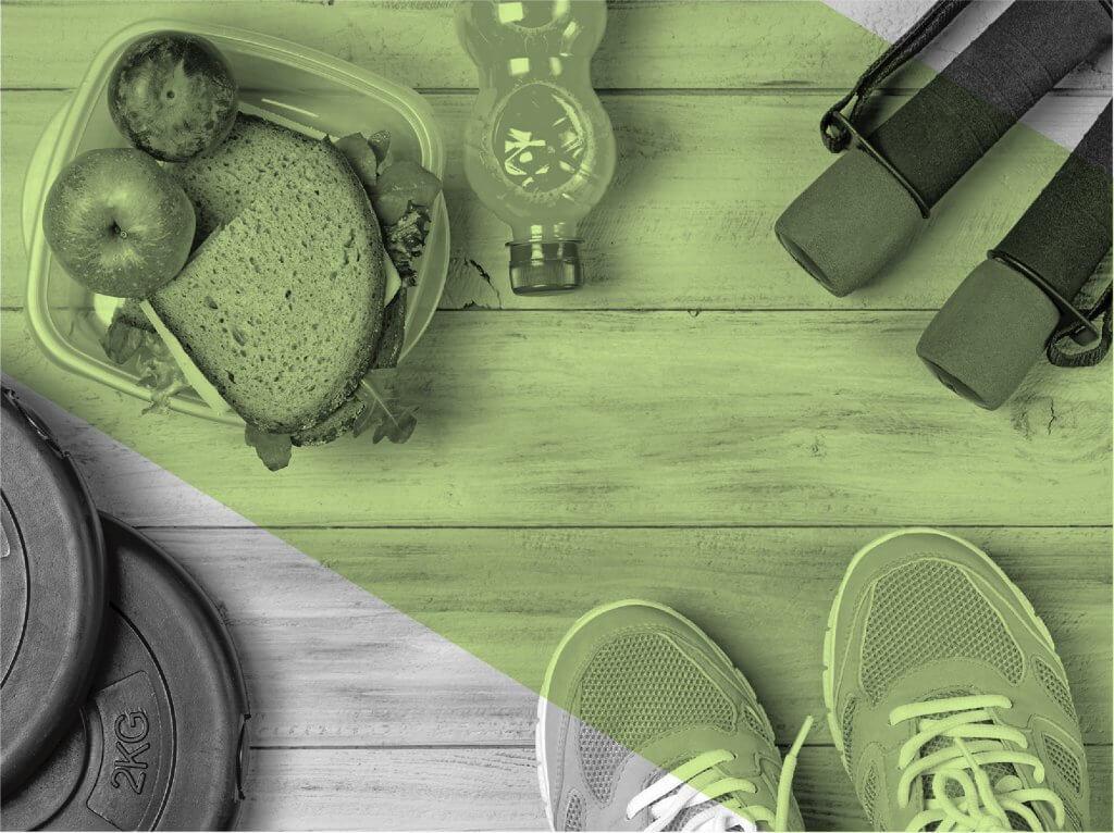 Nutrition & Wellness Austin
