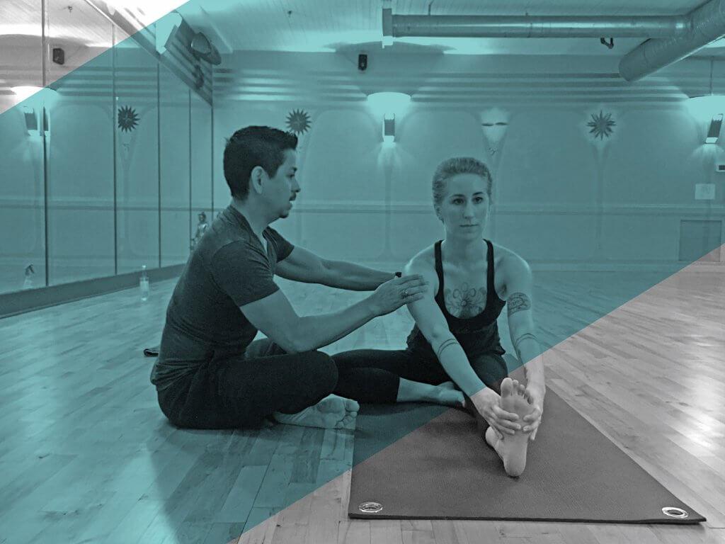 Yoga Austin