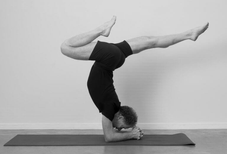 What to Expect from a Yoga Immersion