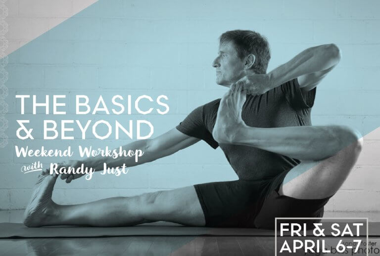 The Basics & Beyond
