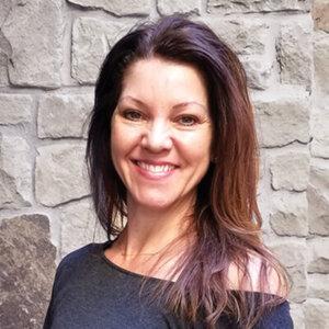 Sherri Lepley Castle Hill Fitness 360 Nutrition & Wellness