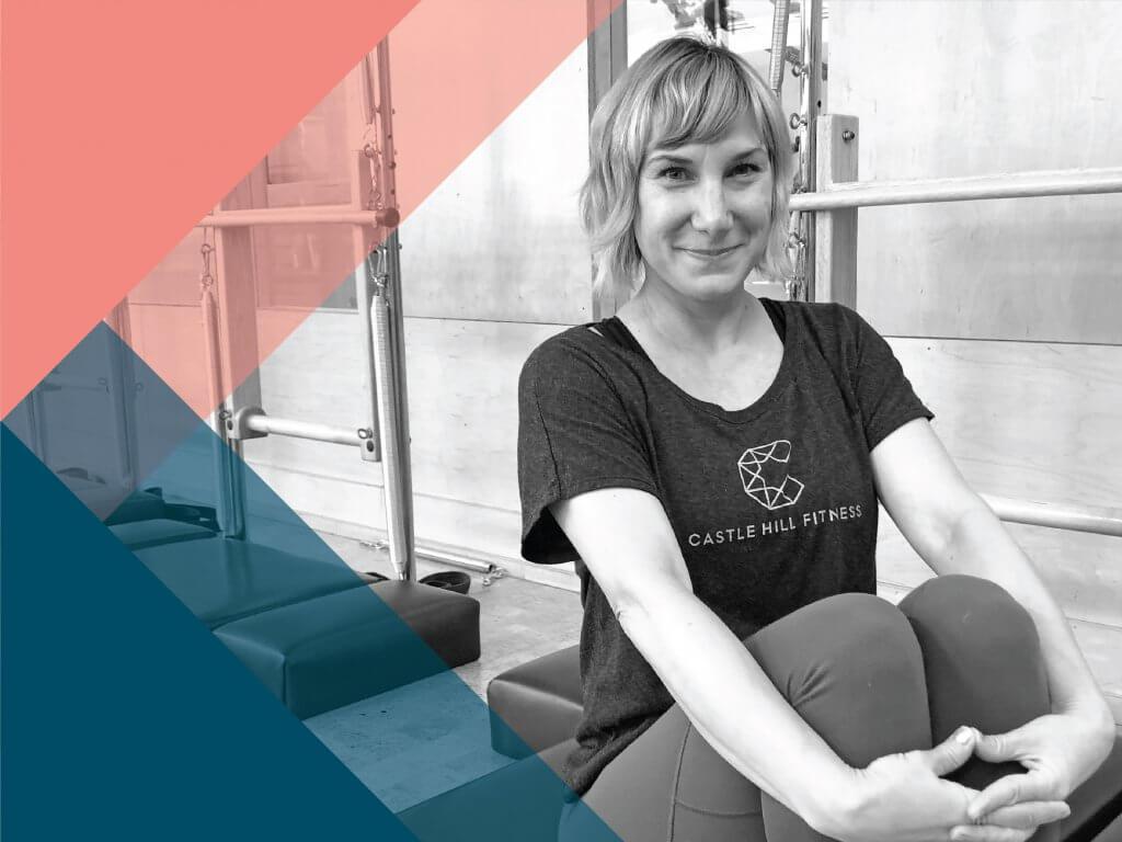 Staff Spotlight: Heather Quiring