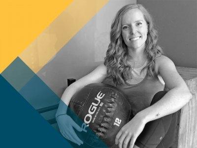 Staff Spotlight: Shannon Dolan
