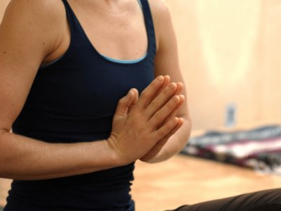 Your Guide to Yoga at Castle Hill Fitness