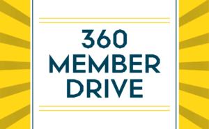 360 Member Drive