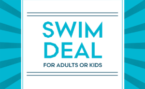 Swim Lessons for Kids & Adults in Austin TX