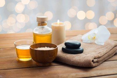 Enhance Your Massage Treatments
