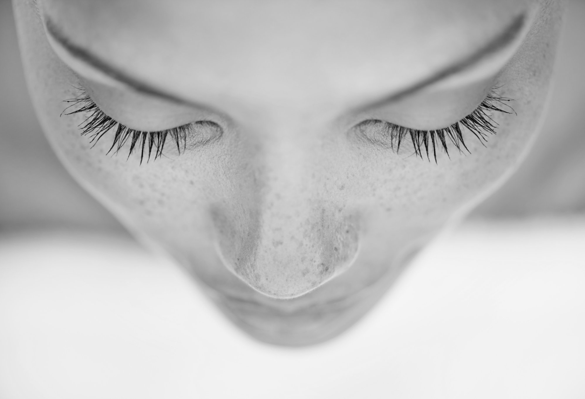 facials-skincare-appointments