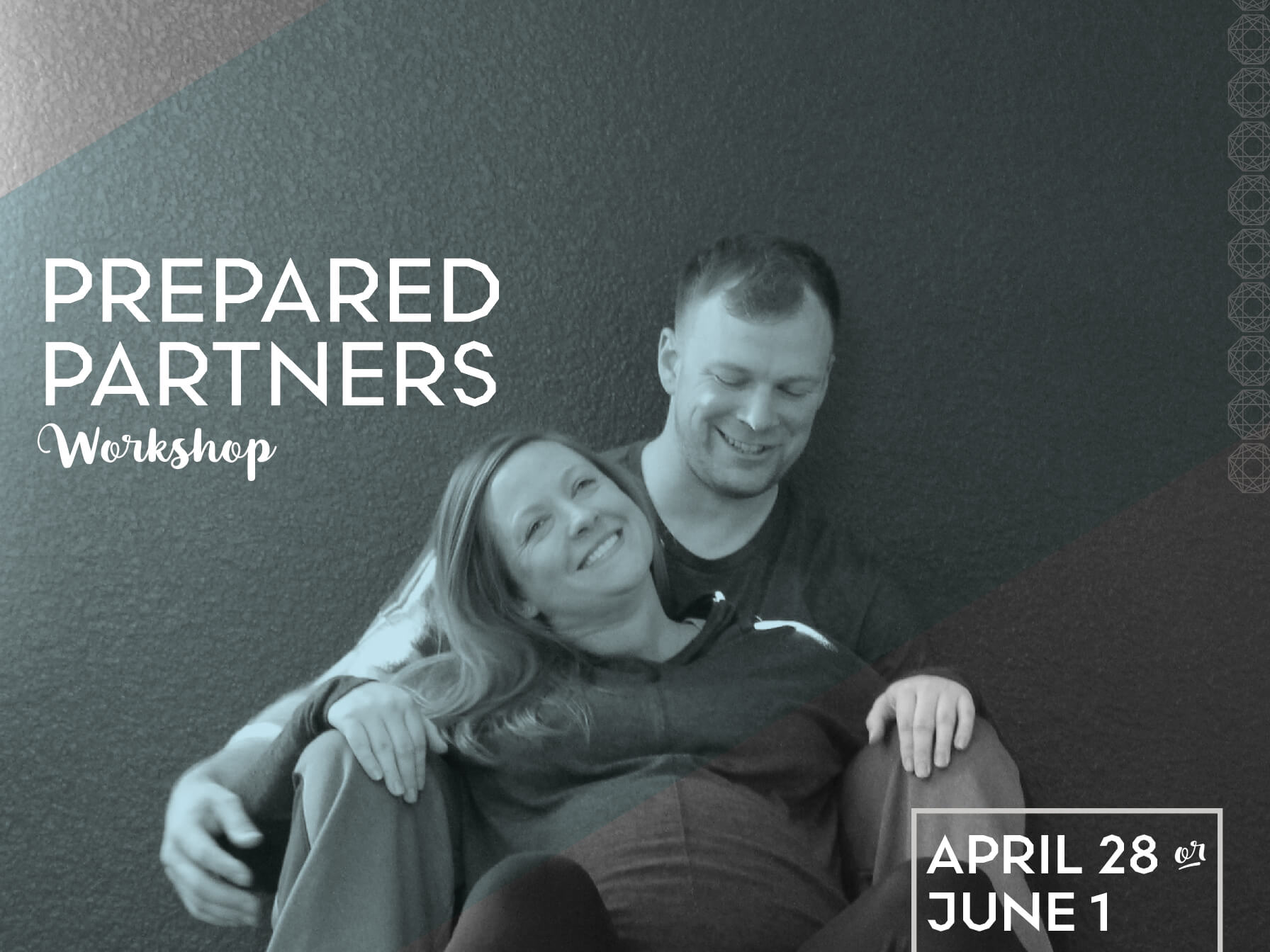 Prepared Partners Workshop