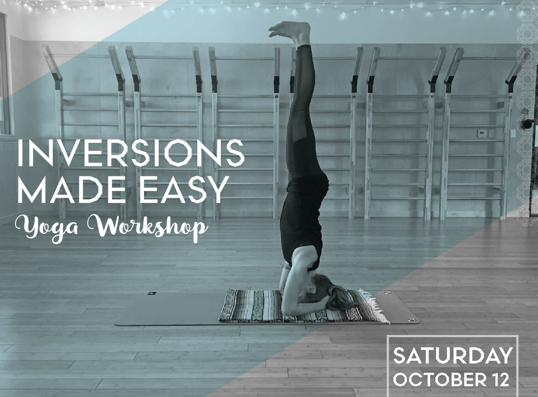 Inversions Made Easy