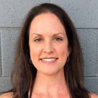 Pilates Instructor Brooke Howard