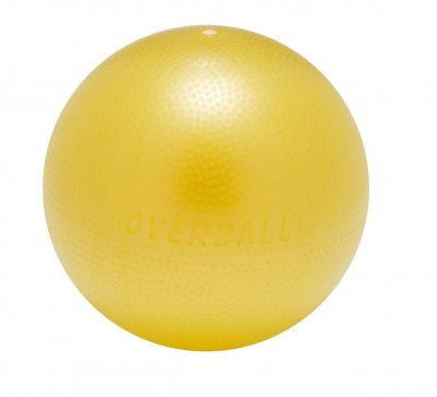 Pilates Ball for At Home Fitness Equipment