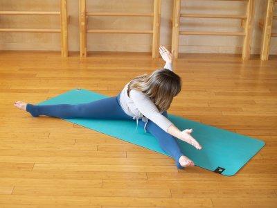 home pilates workouts saw b