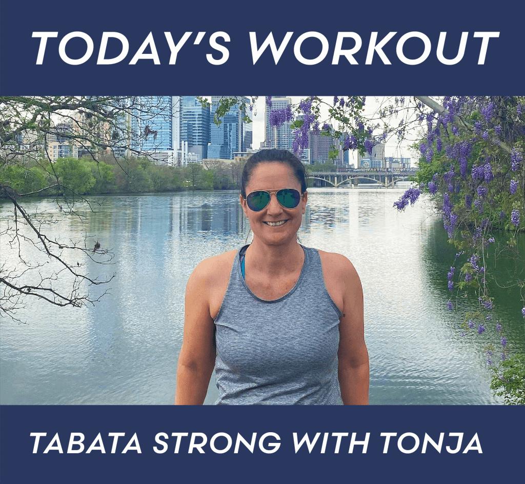 Tonja-Tabata-Strong-Workout