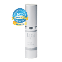 Lira Clinical Pro Lite Serum for Curbside Pickup