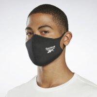 Reebok Breathable Face Masks