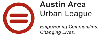 Austin Area Urban League for Donation Classes