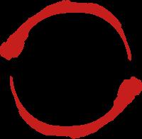 Impact Lebanon Logo for Donation Classes