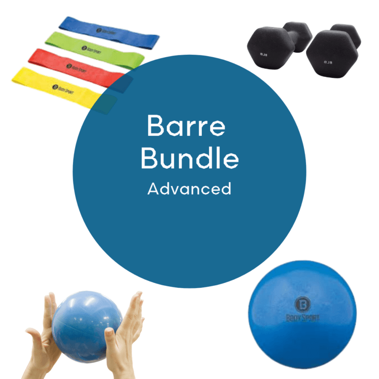 Barre Bundle
