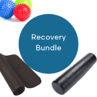 Recovery Bundle