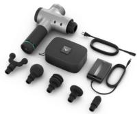 Hypervolt with Bluetooth