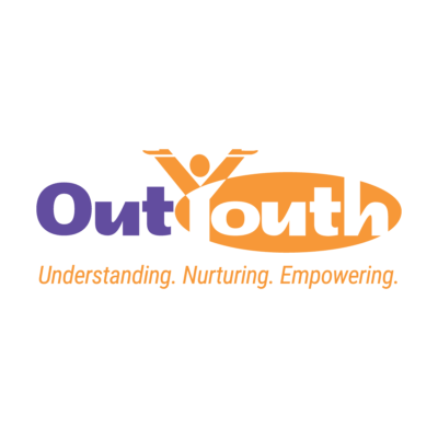 Out Youth Logo