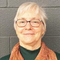 Yoga Instructor Devon Dederich