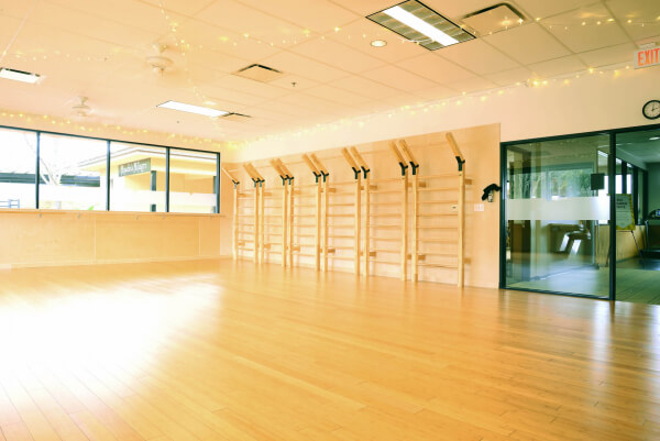Mind Body Studio